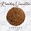 Thumbnail: Rooibos Vanilla - Herbal Tea