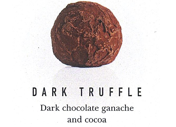 Banquet Collection - Dark Truffle