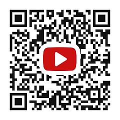 QR_Code_1550363540.png