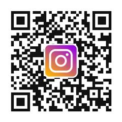 QR_Code_1550363303.png