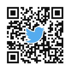 QR_Code_1550363336.png