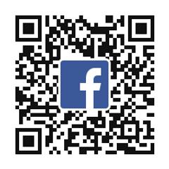 QR_Code_1550363258.png