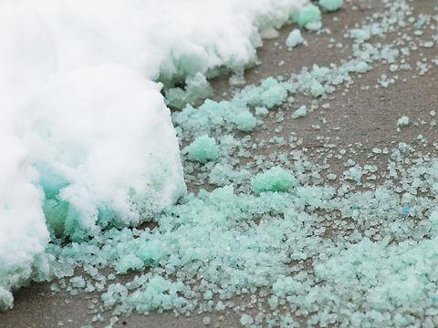 NS-Ice-Melt.jpg