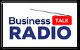 radio1-min.png