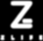 Zlife-Logo-White.png