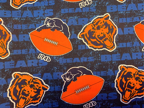 Sports Chicago Bears