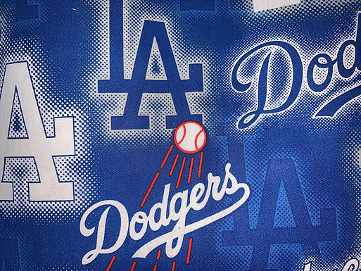 Sports Dodgers