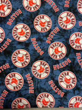 Sports Boston Red Sox