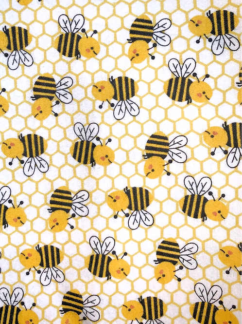 Bumble Bee's 1