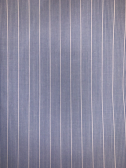 Oxford Pinstripe