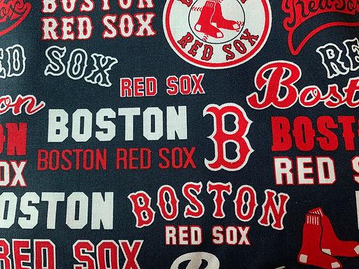 Boston RedSox