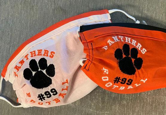 Marlboro Panthers