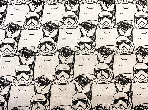 StarWars Troopers