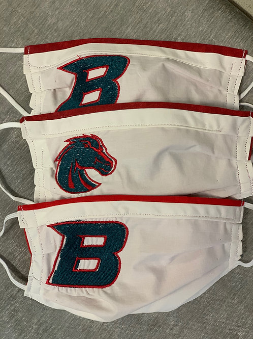 Boise Broncos