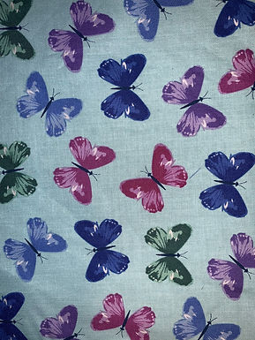 Insects Butterflies Blue/Purple