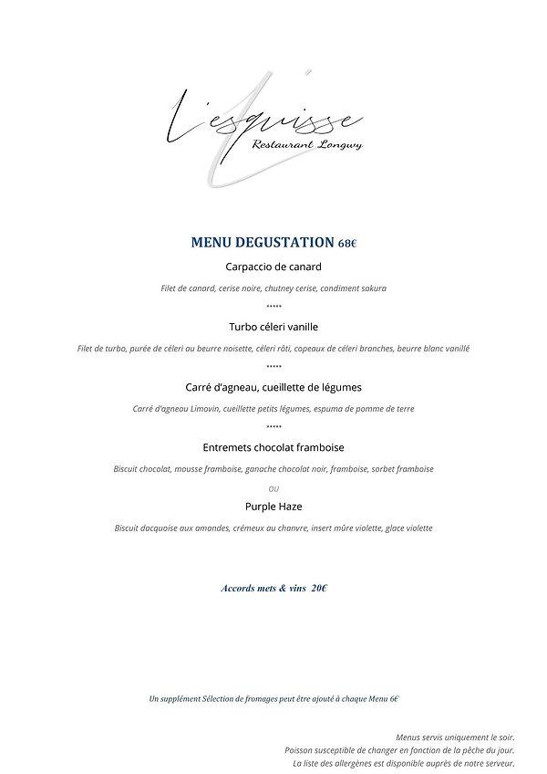 menu degustation.jpg