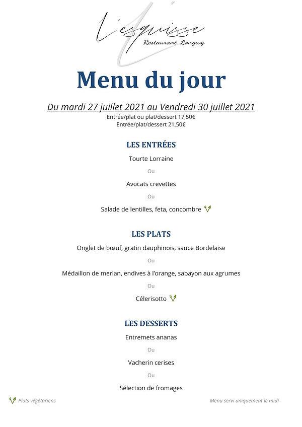 menu du jour 8.jpg