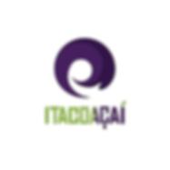 logo_itacoaçai.png