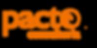 Logo Pacto.png