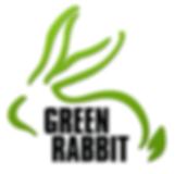 LogotipoGreenRabbit_edited.png