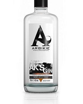 bottle-arbikie-gin-white-bk-2122.jpg