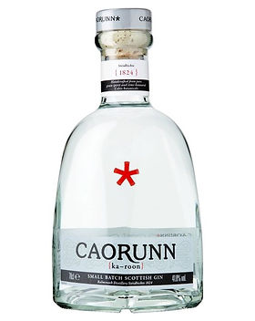 caorunn bottle.jpg