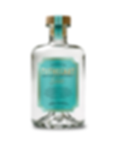PothecaryGin-WhiteRoom.png