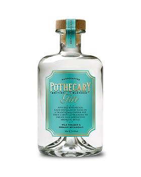 PothecaryGin-WhiteRoom.png