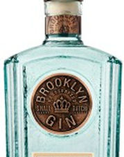 BrooklynGin-bottle.jpg