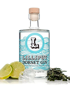 Lilliput Gin Bottle.jpg