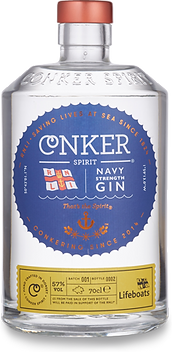 RNLI-Navy-70cl.png