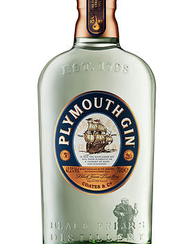 Plymouth Gin Bottle.jpg