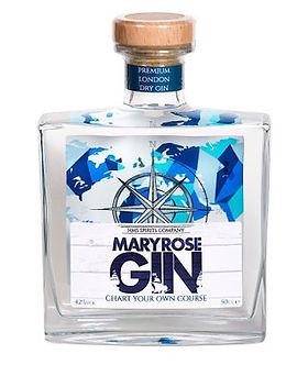 Mary Rose Bottle Small.jpg