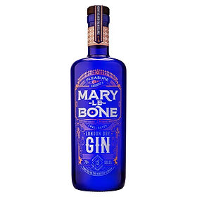 Marylebone Gin Bottle.jpg
