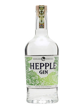 hepple_bottle.jpg