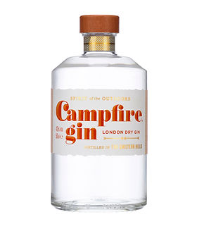 Campfire Gin London 50cl no shadow.jpg