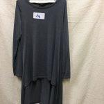 10_14-Kettenhemd_14_Unterkleid-150x150.j