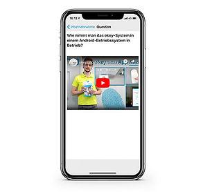 ekey_uno_App_Offene_Fragen_FAQ.jpg
