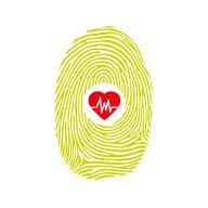 ekey_uno_fingerprint_icon_lebenderkennun