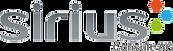 Logo_sirius_mit-consult.png