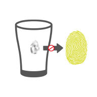 ekey_uno_fingerprint_icon_sicherheit_fin