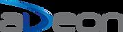 logo-adeon_2x.png