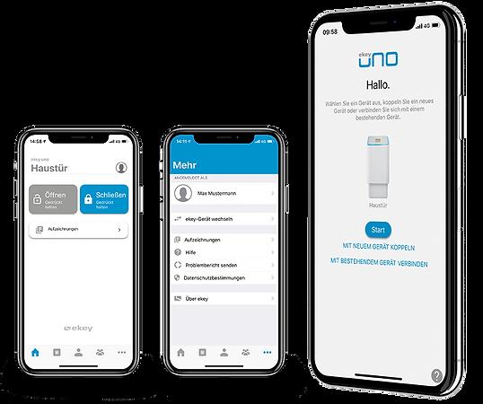 ekey_uno_app_smartphone-1.png