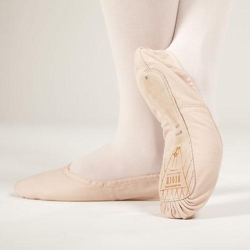 Ballettschuhe für Kinder von Bloch