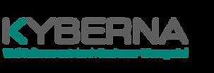 KYBERNA_Logo_Claim_zentriert_CMYK.png