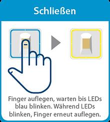 ekey_uno_fingerprint_schließen.png