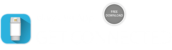 ekey_uno_App_get_connected_Download.png