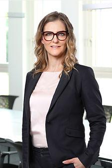 Nicole Löw.jpg
