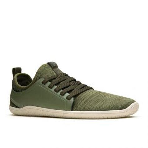 Barfuss-Sneaker Kanna VIVOBAREFOOT
