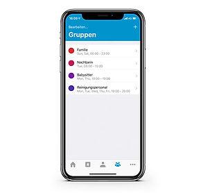 ekey_uno_App_Zeitfenster_definieren.jpg